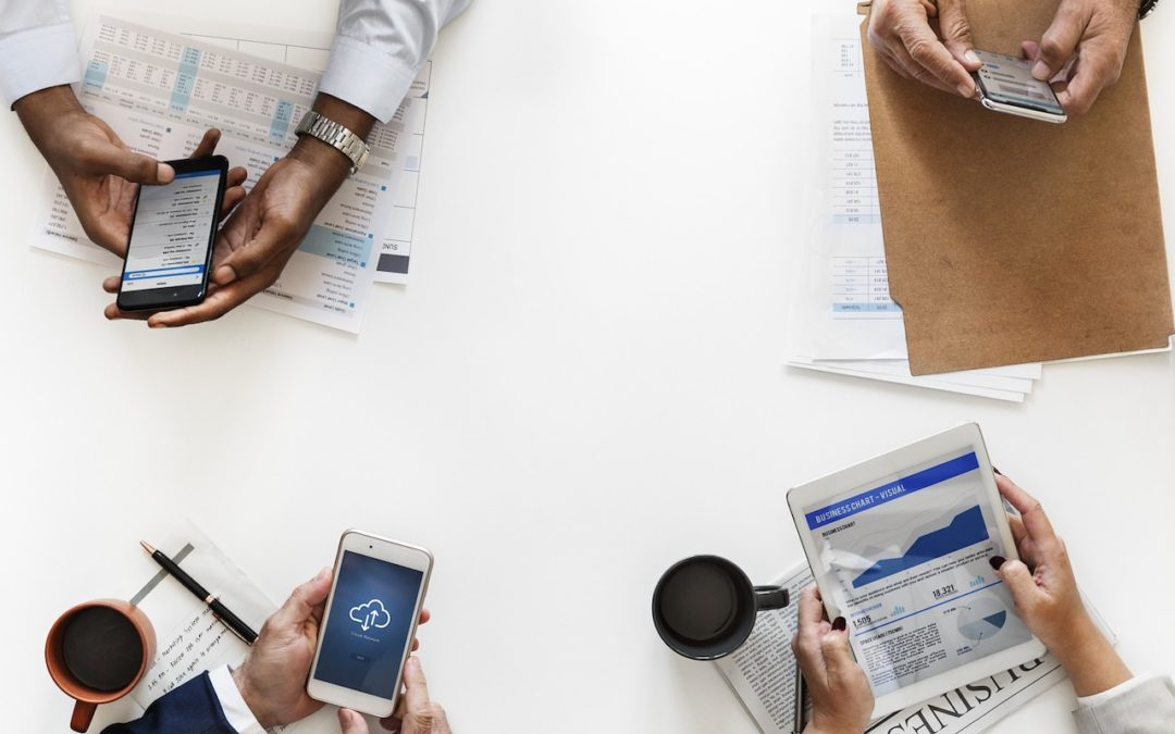 The Importance Of Market Research For Successful Businesses