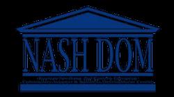 Nash Dom